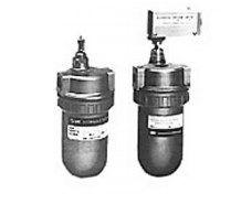 Масляный фильтр FH150 5fd1b14369575