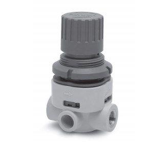 Микрорегуляторы давления Серия T 5fc54766b5855