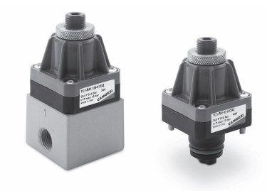 Микрорегуляторы давления Серия ТС 5fcd3d604fc3a