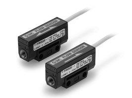 Миниатюрный датчик расхода PFMV5 5f54435b1c236