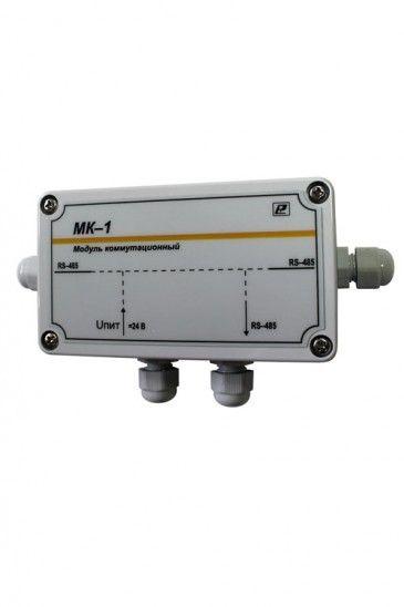 Модуль коммутационный МК-1 5fc8d16edc3cb