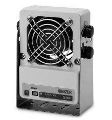 Нейтрализатор статического электричества вентиляторного типа IZF10 5fc74b23cd8a1