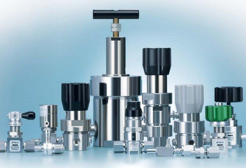 Оборудование для газовых систем 5fc682ff8221b