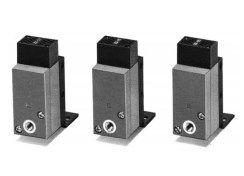 Одноступенчатый вакуумный эжектор EZX 5fcb3fd86d010
