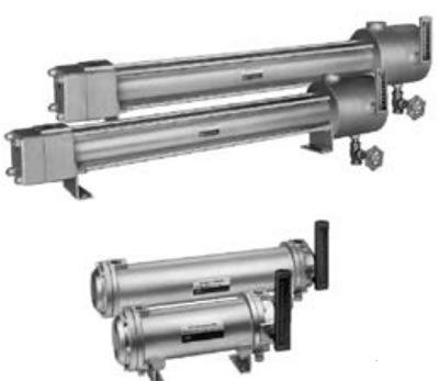 Охладитель водяного типа HAW 5fc8cc5db946b