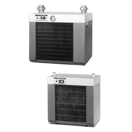 Охладитель воздушного типа HAA 5fd2b93545d03