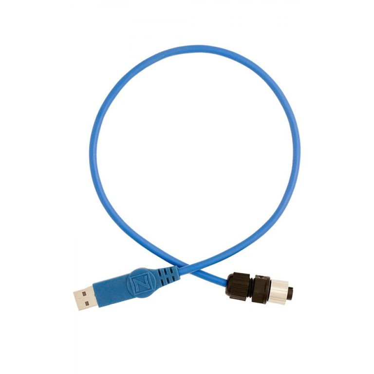 PCON 200 Коммуникационныйкабель 5fc5345c55d04