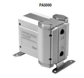 Пневматическая помпа с автоматическим управлением PA3000/5000 5ef41a45d4e29