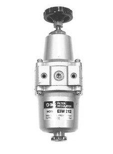 Прецизионный фильтр/регулятор EIW200 5fd326b36d833