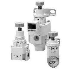 Прецизионный регулятор давления IR1000-3000/IR1200-3200 5f52616c8e2a3