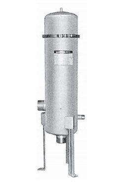 Промышленный фильтр для больших расходов FGG 5fd2ca3fc89fa