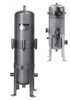 Промышленный фильтр для средних расходов FGE 5fd2ca3cc1638