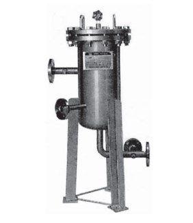 Промышленный фильтр FGA 5fc65d915d553