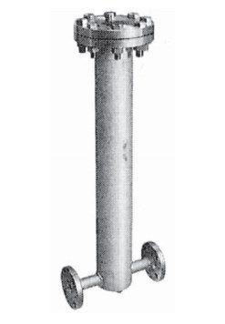 Промышленный фильтр высокого давления FGC 5fc6251c665d4