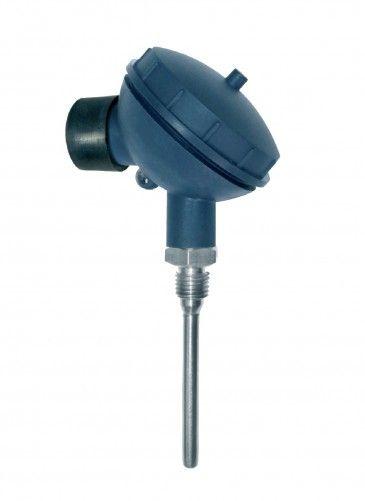 Промышленный регистратор (даталоггер) температуры EClerk-USB-K-Kl 5fcf3250d4d66