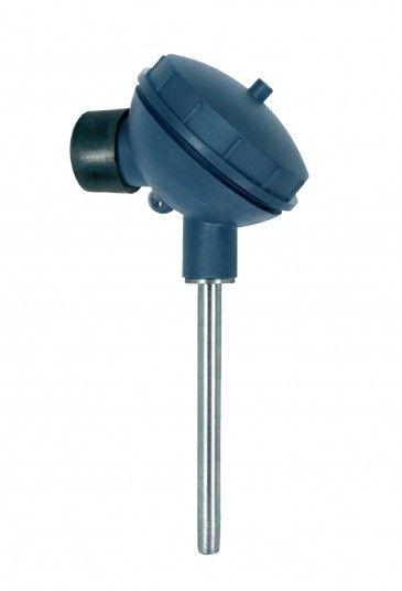 Промышленный регистратор (даталоггер) температуры EClerk-USB-K-Kl 5f5208e089606