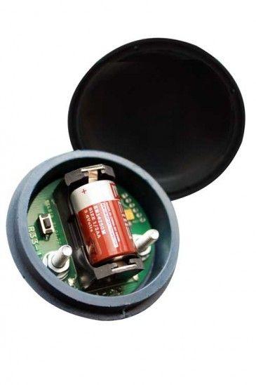Промышленный регистратор (даталоггер) температуры EClerk-USB-2Pt-Kl 5ef211cca3e82