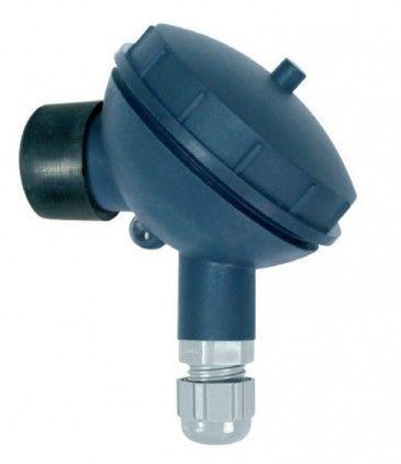 Промышленный регистратор (даталоггер) температуры EClerk-USB-2Pt-Kl 5ef211cca466a