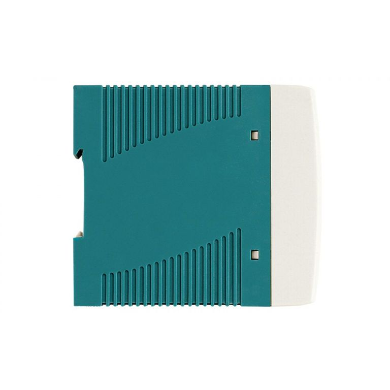 PZ 1024 Стабилизированный блок питания 5f5259f30688b