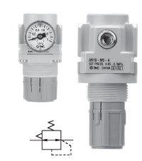 Регулятор давления AR 10-60 5f544316ecdda