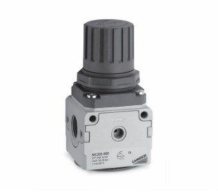 Регуляторы давления Серия MC 5fc71790458f5