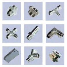 Резьбовые соединители, заглушки и коллекторы 5fcc7976e5e04