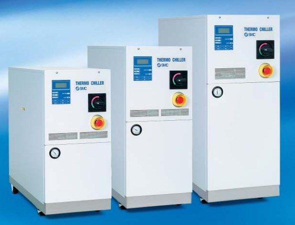 Широкодиапазонный стабилизатор температуры HRZ 5fc6cc829403f
