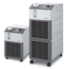 Стабилизатор температуры рефрижераторного типа HRS 5f543eb771103