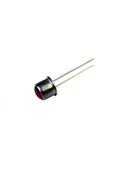 Светоизлучатель температурный СИТ68-01 5fc6b75b1a750
