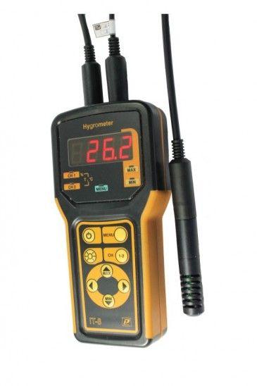 Термометр-гигрометр цифровой IT-8-RHT 5fcb78ec3f4ba