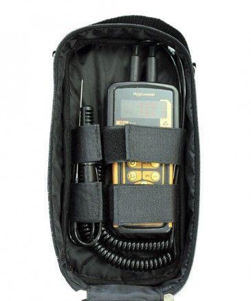 Термометр-гигрометр цифровой IT-8-RHT 5fcb78ec40dff