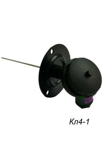 Термометр сопротивления ТСХr.Х-Кл4-1 5fc5b4f015c92