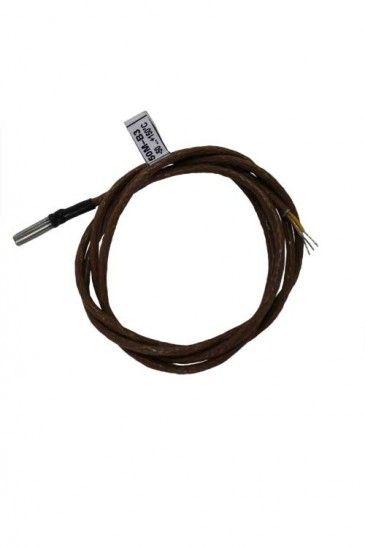 Термопреобразователь сопротивления ТСМ (ТСП)-К2 5fcd4439c6bbc