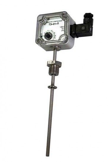 Термостат электронный ТЭ-01.П 5f544233dba37