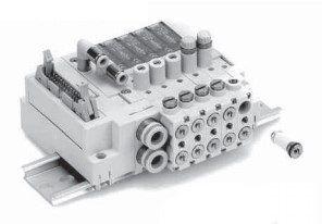 Вакуумный модуль SJ3A6 5fc7faa3594d5