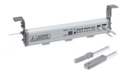Высоковольтный нейтрализатор статического электричества IZS31 5fc75d1fc4e4b