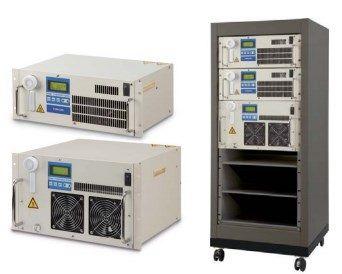 Встраиваемый термоэлектрический стабилизатор температуры HECR 5fc51abcd32da