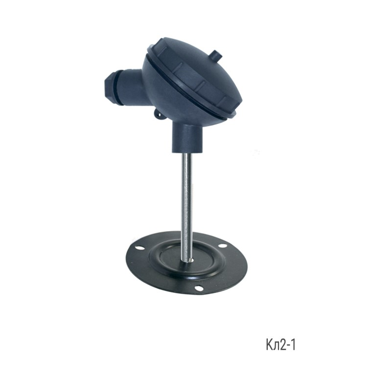 Датчики температуры поверхности Т.п/п-420-Кл2-1, Т.п/п-420-Кл2-2М 5f11d3245213e