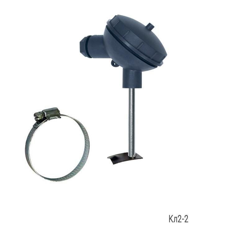 Датчики температуры поверхности Т.п/п-420-Кл2-1, Т.п/п-420-Кл2-2М 5f11d324524b0