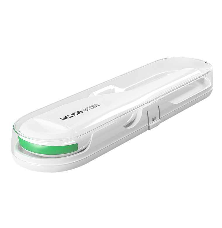 Термометр медицинский RELSIB WT50 с передачей данных по Bluetooth 5fc534ecc0b38
