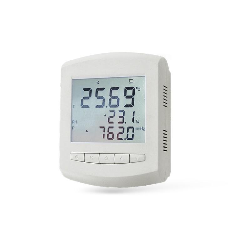 Измеритель температуры, влажности и абс.давления EClerk-Eco-RHTP 5fc82d6b07201