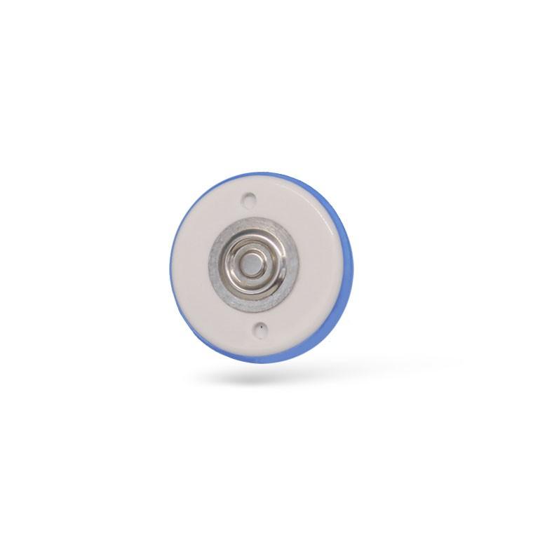 Измеритель температуры поверхности RELSIB WT51-S (с передачей данных по Bluetooth 4,0) 5fc69137ae0f9