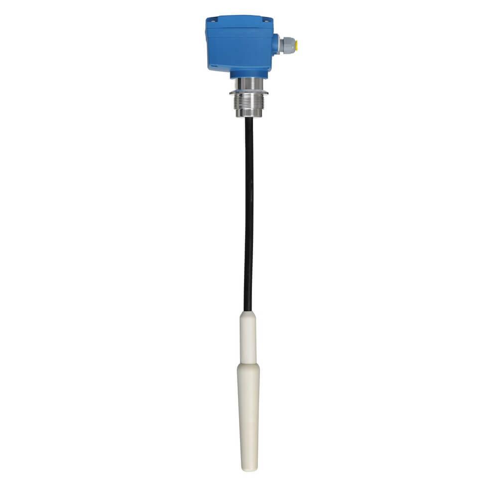 Емкостной сигнализатор уровня СN 4050 5f5442af0ce9d