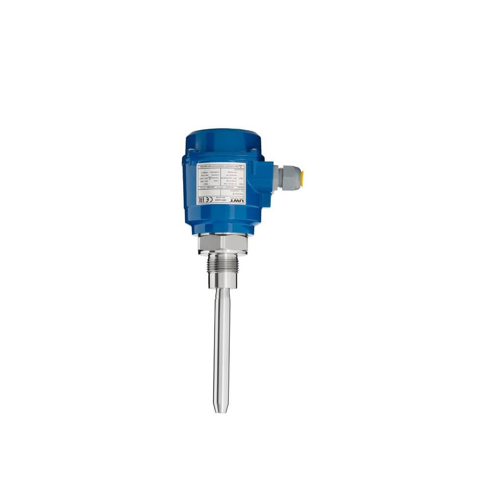 Вибрационный сигнализатор уровня MN 4020 5fd6c8cdbf759