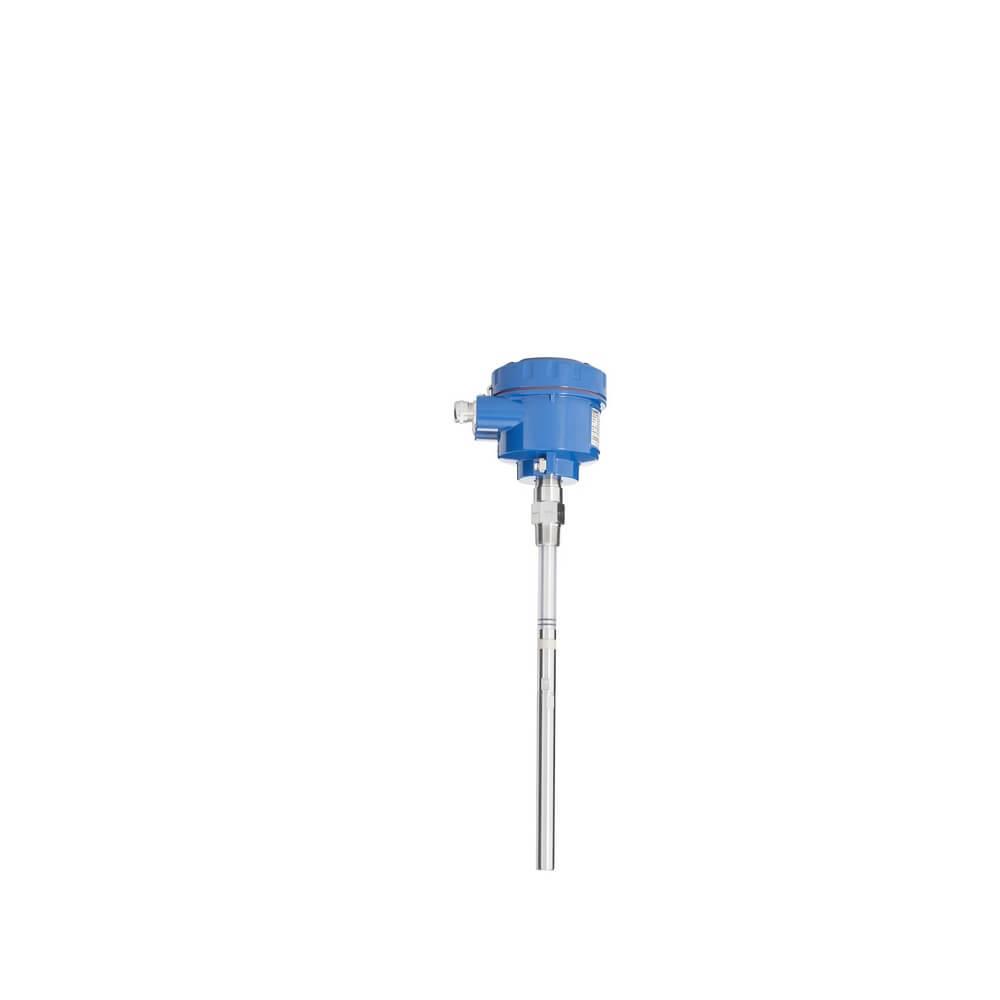 Емкостной датчик уровня для жидкостей RF 8100 608085ead2f80
