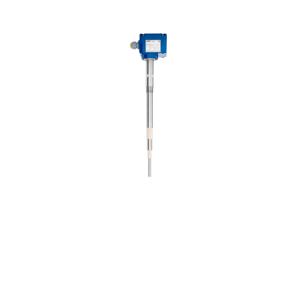 Емкостной сигнализатор уровня RF 3100 5fcb8c7669875