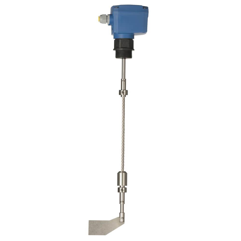 Ротационный сигнализатор уровня RN 4001 Исполнение с тросовым удлинением 5f52688a943eb