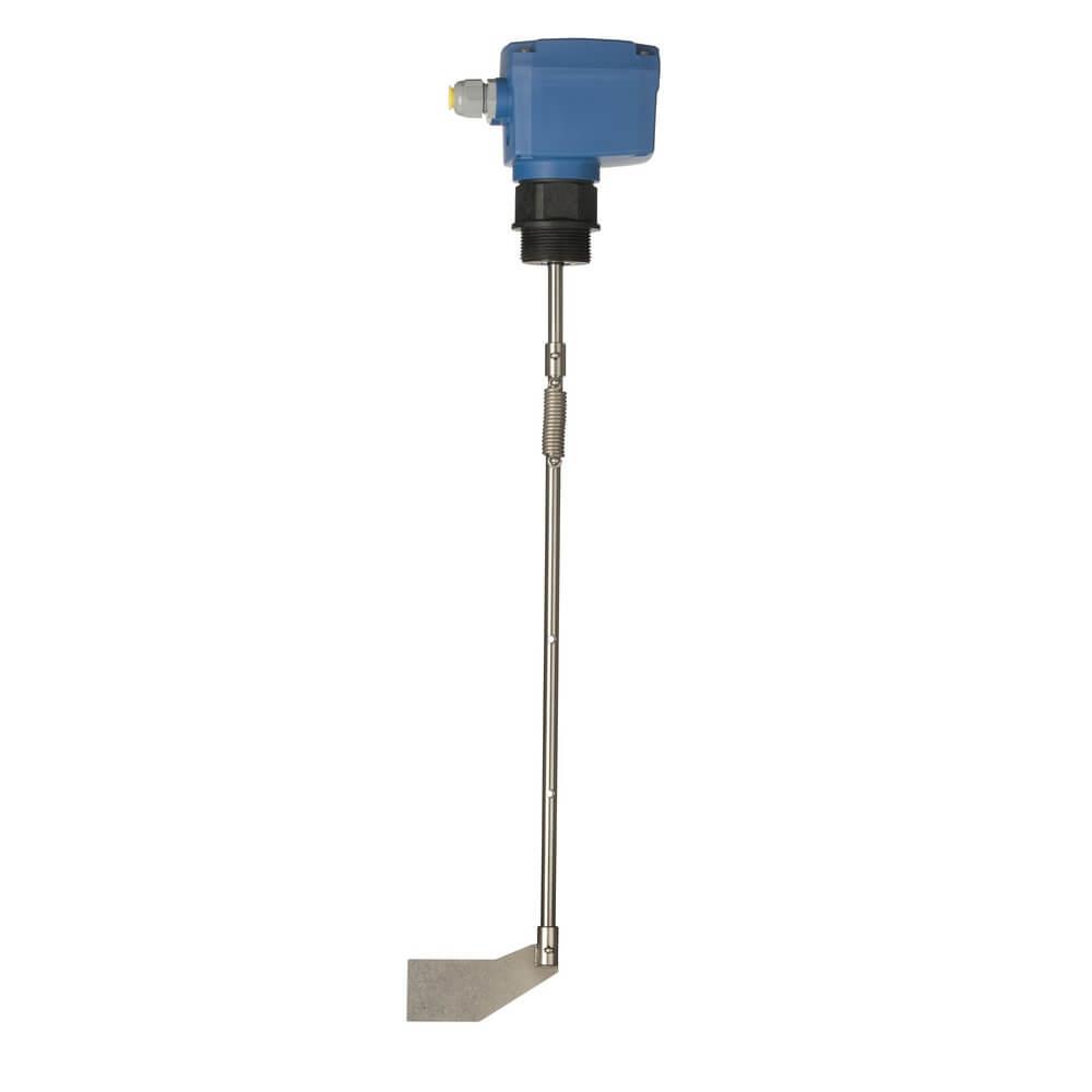 Ротационный сигнализатор уровня RN 4001 Исполнение с маятниковым валом 5fd64588904e8