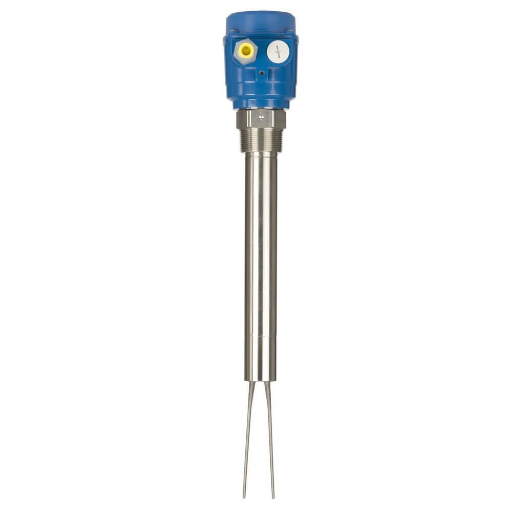 Вибрационный сигнализатор уровня VN 4030 6084b27b79f18