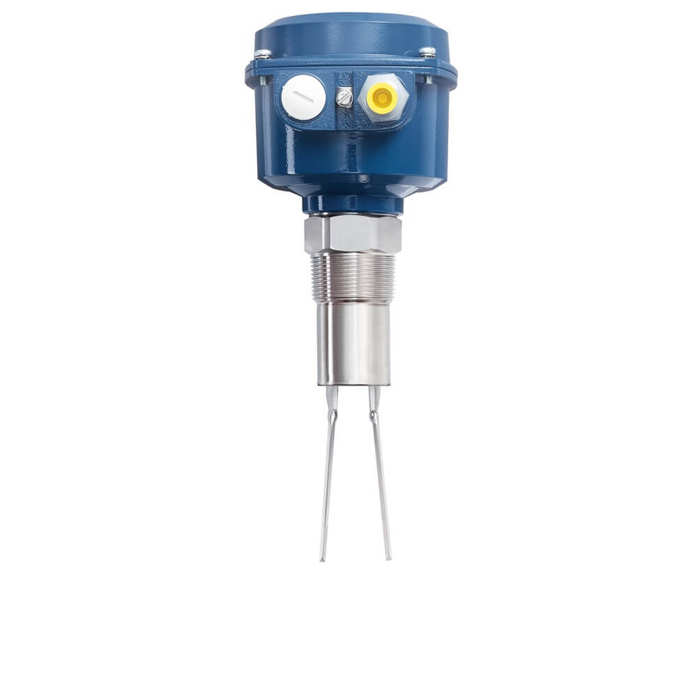Вибрационный сигнализатор уровня VN 5020 5f93dba8a80a9